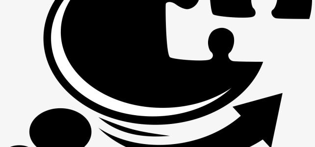 MENEOR – Conseils en gestion et pilotage d'entreprises / Accompagnement d'affaires