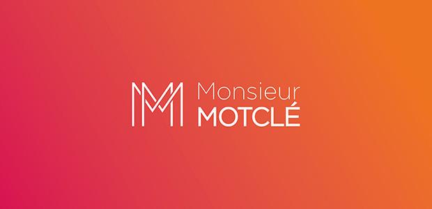 Agence de référencement à Dijon – Monsieur Motclé