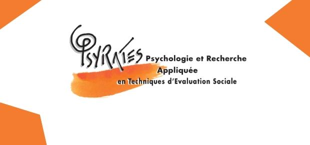 Passez vos tests psychotechniques du permis de conduire avec AAP Psyrates