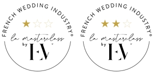french wedding industry