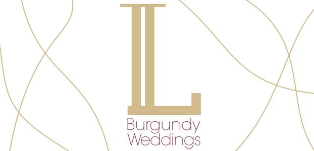 Vivre son Mariage au coeur de la Bourgogne