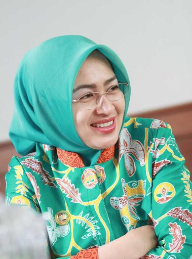 Tangsel Tak Ikutan PSBB Seperti Jakarta