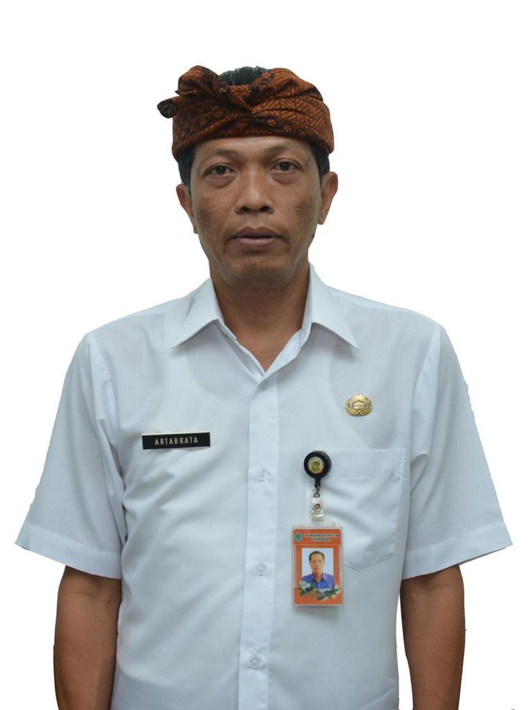 Disdukcapil Kota Denpasar Raih Penghargaan ''Dukcapil Bisa'' Dari Kemendagri