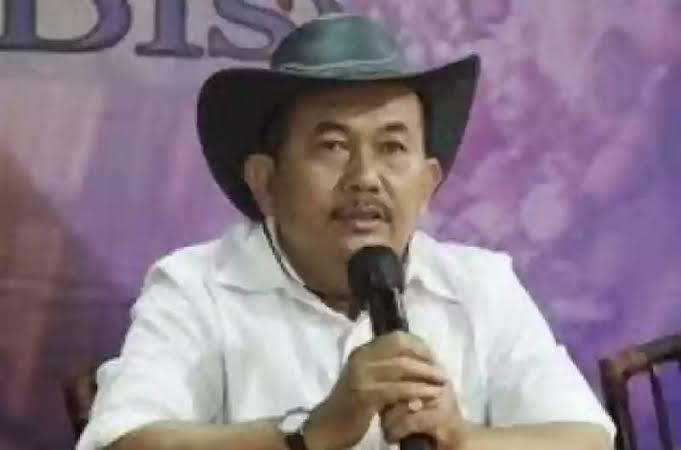 Terkait TMS 75 Pegawai KPK, Ombudsman Diingatkan Agar Tidak Buat Kegaduhan