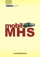 141. Mobil MHS