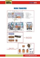 146. Mobil Tranfusi
