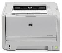 Harga Printer HP Laserjet Bekas Berkualitas Murah Di Jakarta