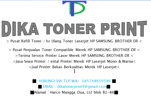 https://dikatonerprint.com/jasa-service-printer-laserjet