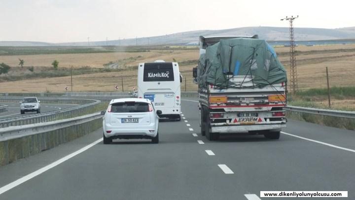 Gideceğin yolu düşünme! Yolculuk ekibini tamamla ve yola koyul!