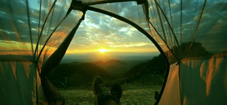 Kış kampları Nasıl Olmalı?