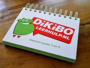 DiKiBO groep 5-6