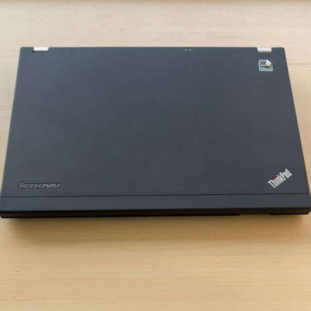 cover lenovo thinkpad x220