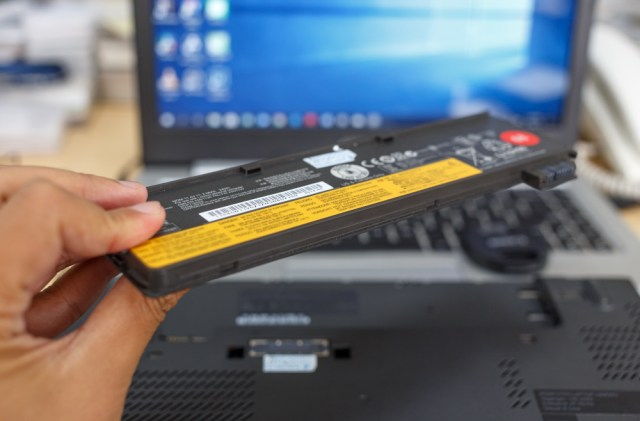 baterai lenovo thinkpad x240