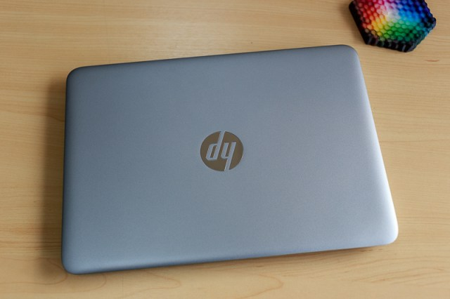 hp elitebook g4