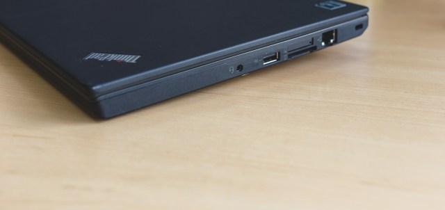 laptop kerja murah berkualitas