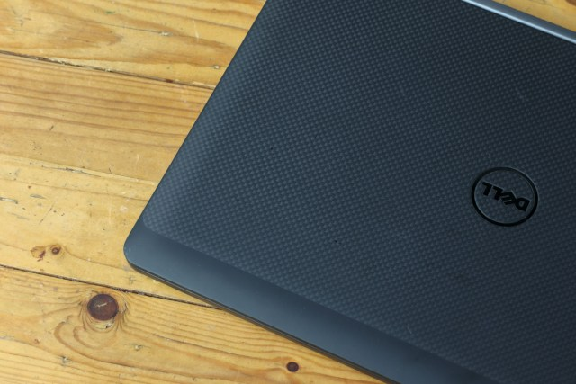 review dell latitude e7470