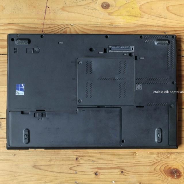upgrade lanovo thinkpad t430s