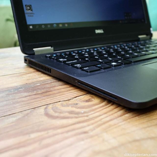 rekomendasi laptop core i5
