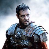 Gladyatör Gerçek Hikayesi - Maximus Decimus Meridius Kimdir?