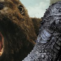 Doğrulandı: Kong: Kafatası Adası Ek Sahnesi Godzilla 2: King of the Monsters İle İlgili