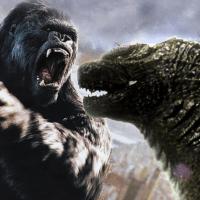 Kong: Kafatası Adası'nda Godzilla'yı Görecek miyiz?