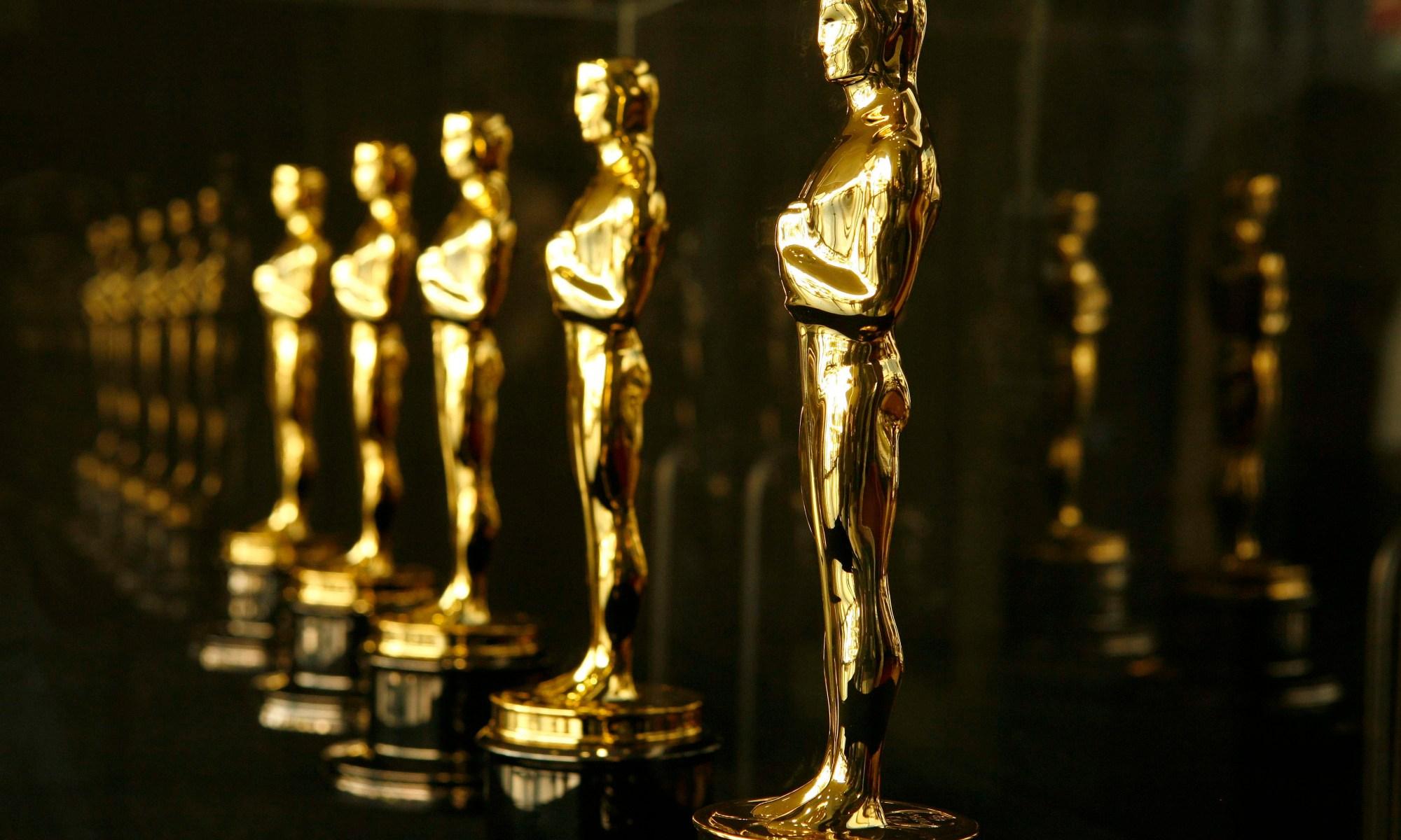 Son 10 Yılın En İyi Aktör ve En İyi Aktris Oscar'ını kazanan isimleri