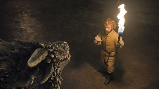 Game of Thrones Final Sezonu 2019'a Kadar Gelmeyecek 20