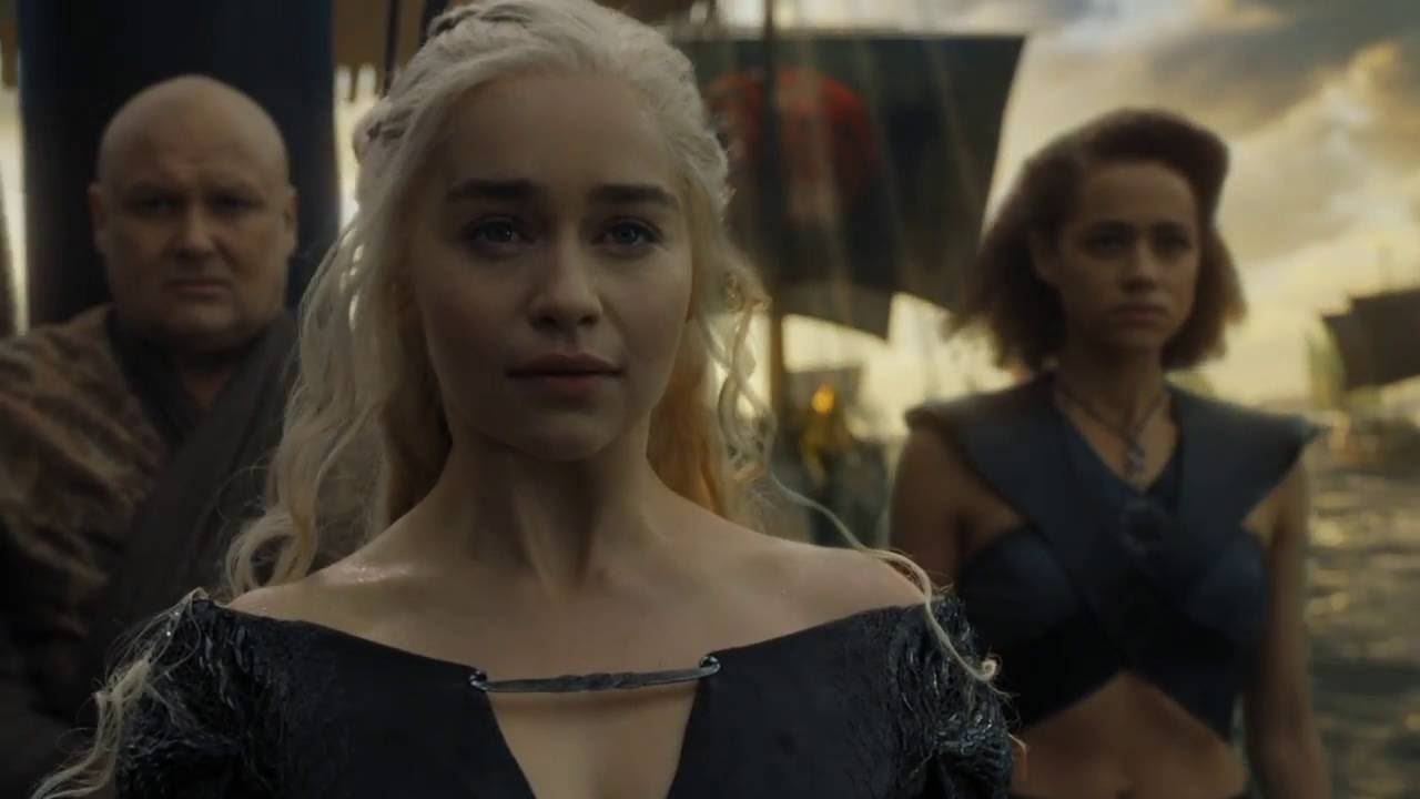 Game of Thrones Sezon 6 Neler Oldu Özet