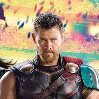 Thor: Ragnarok Hakkında Bildiğimiz 10 Şey