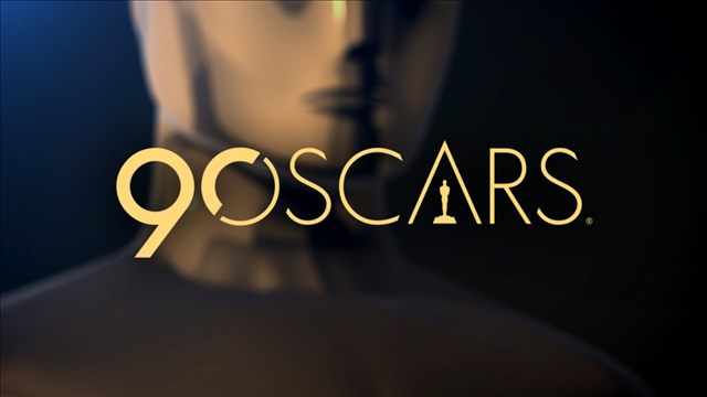 90. Akademi Ödülleri Adayları Belli Oldu 4
