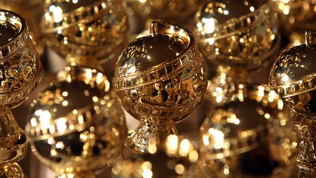 Golden Globe 2018 Kazananları Belli Oldu 1