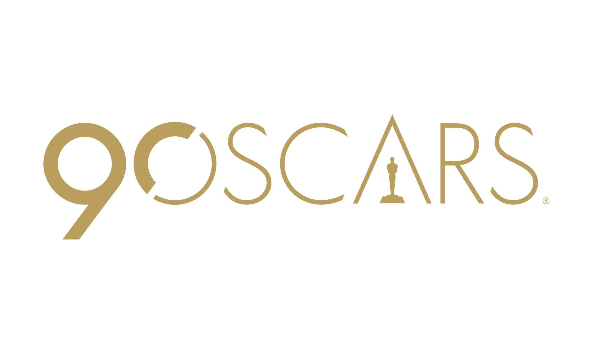 90. Akademi Ödülleri Kazananlarını Buldu 10