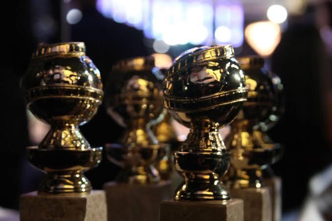 76. Golden Globe Ödülleri Kazananlarını Buldu 6