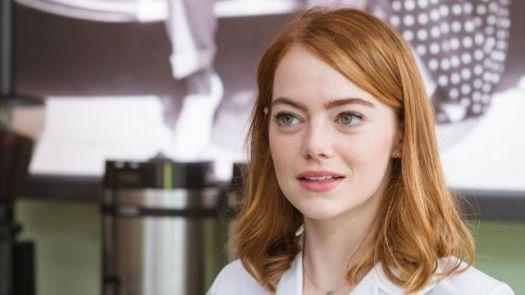 Emma Stone filmleri