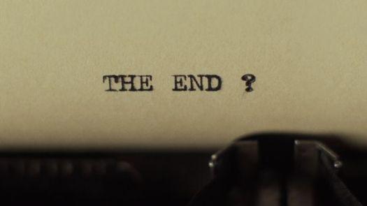 Sherlock Holmes 3 Ertelendi 1