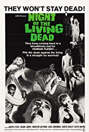 Night-of-the-Living-Dead-66