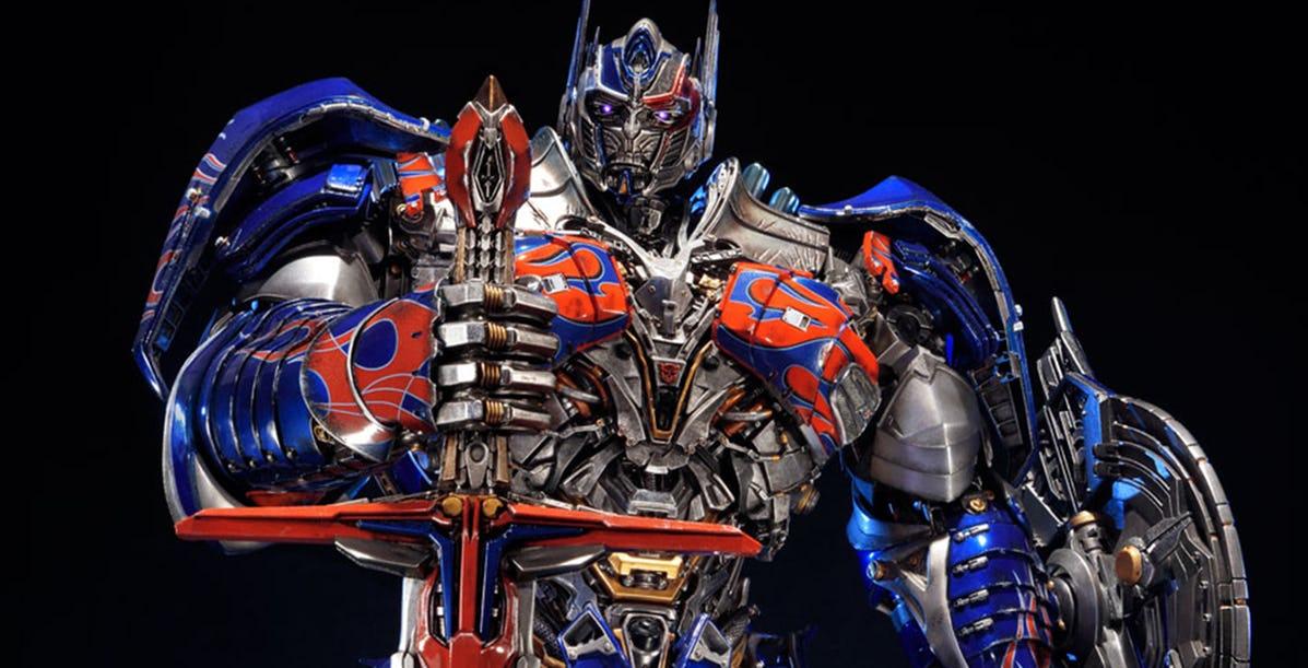 Transformer yapımcısı Lorenzo Di Bonaventura 2017 yılında çıkan Transformers Son Şövalye filmine devam filmi geleceğini diyordu.