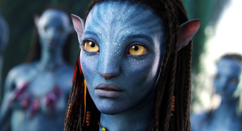 Disney'in Yeni Filmlerinin Vizyon Tarihi Belli Oldu 10