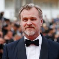 En İyi Christopher Nolan Filmleri
