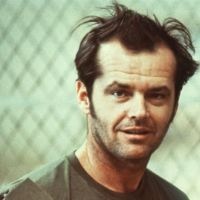 En İyi Jack Nicholson Filmleri