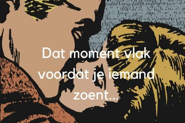 storytelling, presenteren, kwetsbaarheid