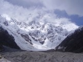 an-arial-view-of-raikot-peak-7070m-heigh-from-bazhin-glacier