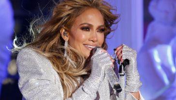 Jennifer Lopez pronta a convivere con Ben Affleck, l'indizio