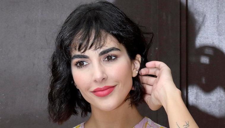 Rocio Munoz Morales compie 33 anni: la romantica dedica di Raoul Bova