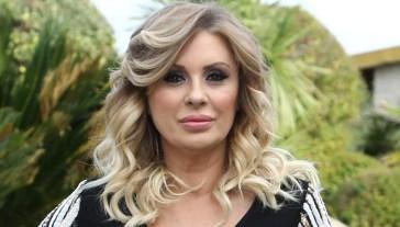 Tina Cipollari confermata a Uomini e Donne dopo le voci di addio
