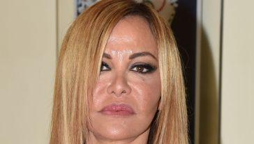 """Vera Gemma chiarisce con Cecilia Rodriguez: """"L'ho perdonata"""""""