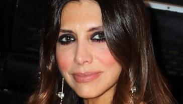"""Emanuela Tittocchia: """"Chiofalo mi ha lasciato senza darmi una spiegazione"""""""