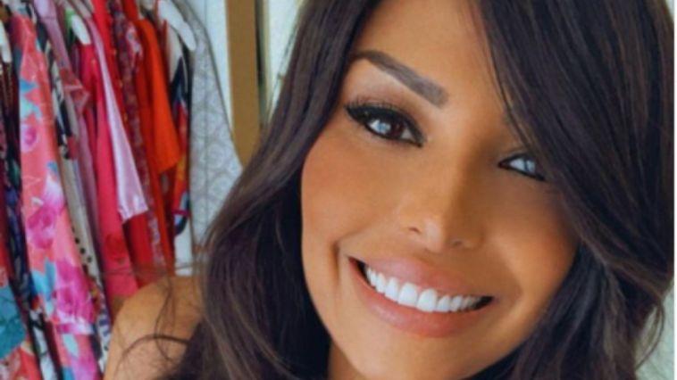 Carolina Marconi, parrucche gratis per le donne con il cancro: il suo obiettivo