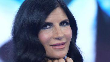 "Pamela Prati al Gf Vip in versione inedita: ""Oggi sono una donna libera"""