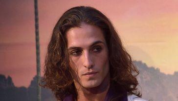 Damiano David, Giorgia Soleri mostra i segni dell'operazione su Instagram